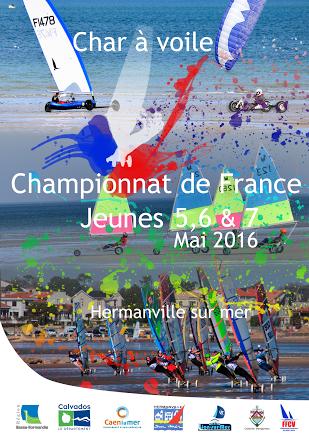 CDF Jeunes 5-7 Mai 2016 AFFICHE-DEF