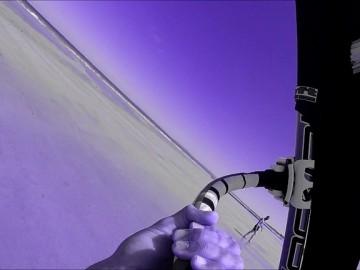 vlcsnap-2014-09-28-17h53m08s101
